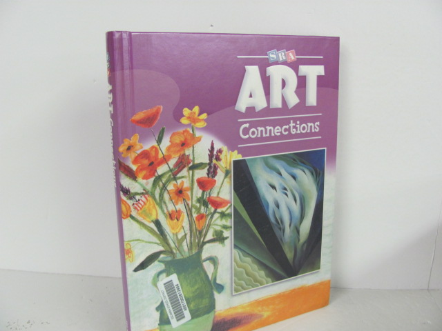 SRA-Art-Connections-4th-Grade-student-book_305534A.jpg