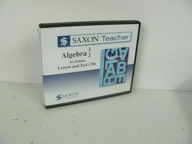 Saxon-Algebra-12-Used-CD-ROM_314024A.jpg