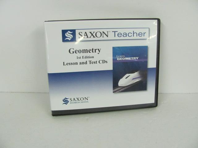 Saxon-Geometry-Homeschool-Saxon-Teacher-CD-ROM-1st-Edition_281430A.jpg