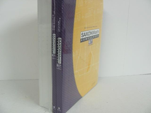 Saxon-Math-87-with-Prealgebra-Kit-Used-7th-Grade_293216B.jpg