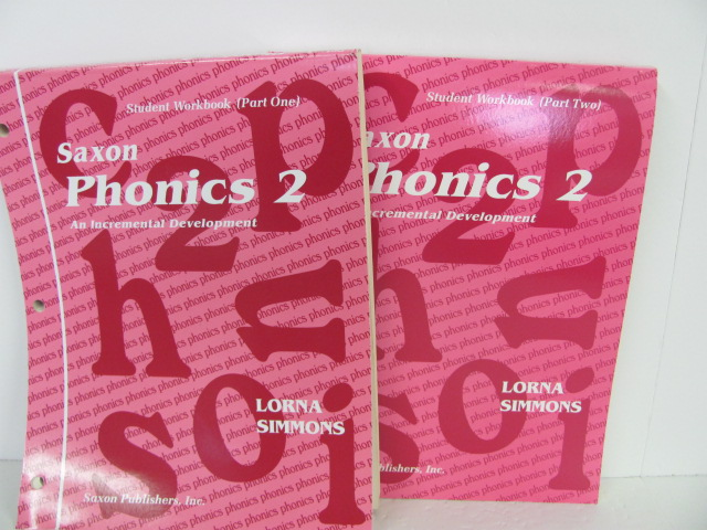 Saxon-Phonics-2-Workbooks-Part-1--2--Used-Early-Learning_295943A.jpg