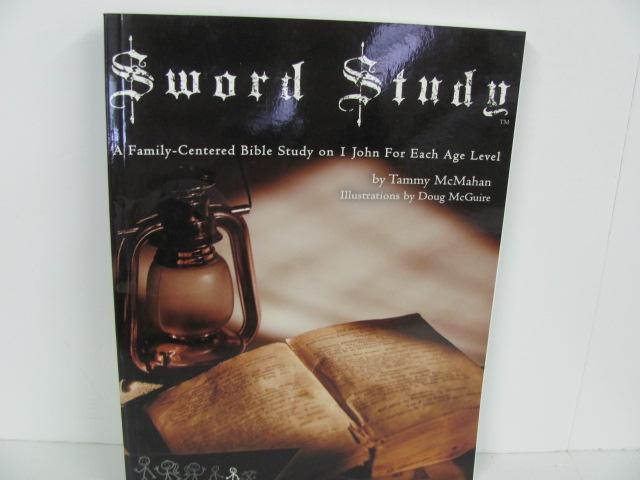 Shelby-Kennedy-Sword-Study---I-John-Level-2--Used-Bible_287249A.jpg