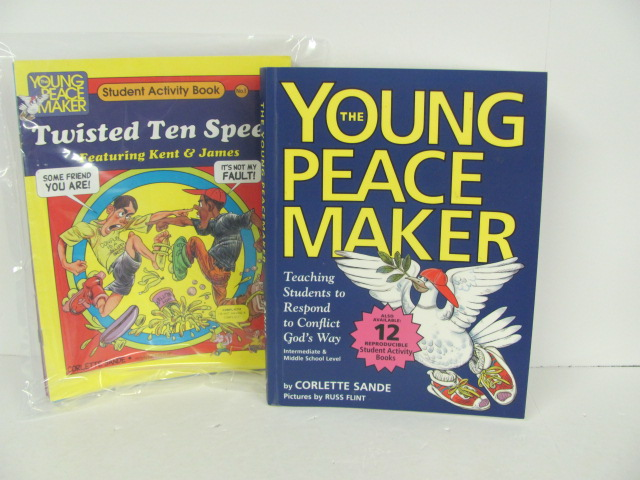 Sheperd-Press--The-Young-Peacemaker-Used-Bible_290104A.jpg