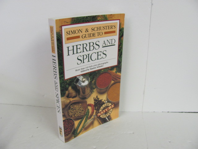 Simon--Schuster-Herbs-and-Spices-Used-Elective_312856A.jpg