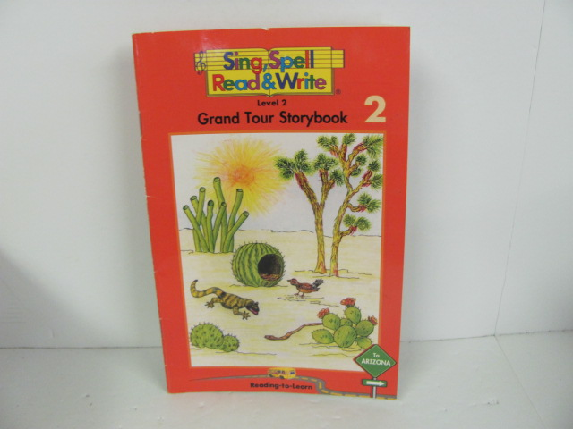 Sing-Spell-Level-2-Grand-Tour-Storybook-2-Used-Early-Learning_289311A.jpg