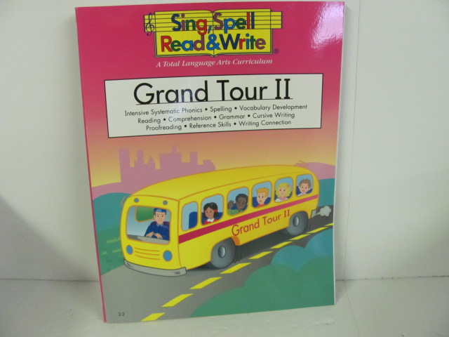 Sing-Spell-Read-and-Write-GRAND-TOUR--2-STUDENT-BOOK--Used-Early-Learning_289301A.jpg