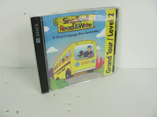 Sing-Spell-Read-and-Write-Grand-Tour-Level-2-Used-CD-Audio_313848A.jpg