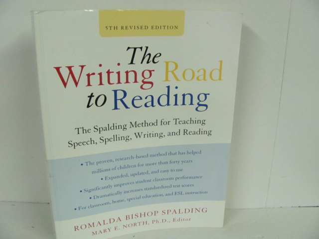 Spalding-The-Writing-Road-to-Reading-Used-Early-Learning_305689A.jpg