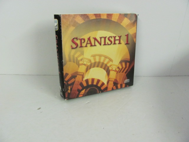 Spanish-For-Kids-Spanish-1-Used-Spanish-Audio-CDs_294762A.jpg