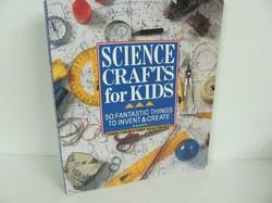 Sterling Science Crafts Crafts For Kids