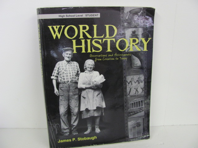 Stobaugh-World-History-Student-High-School-Used-World-History_285760A.jpg