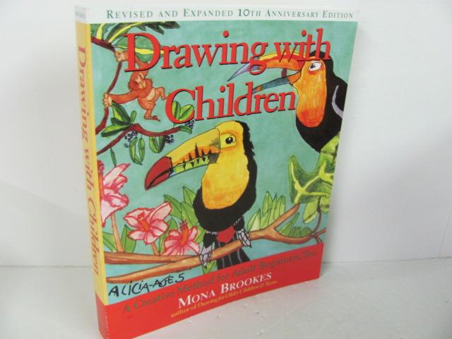 Tarcher-Drawing-with-Children-Art_303834A.jpg