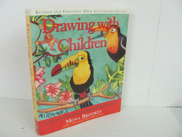 Tarcher-Drawing-with-Children-Drawing_309088A.jpg