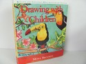 Tarcher Drawing with Children Drawing