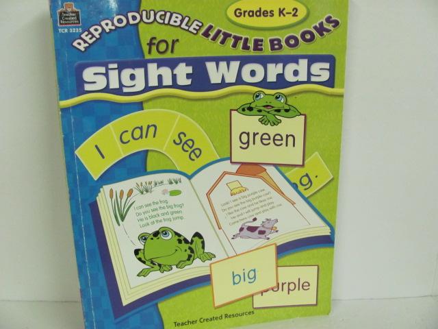 Teacher-Created--Sight-Words--Used-Early-Learning_294106A.jpg