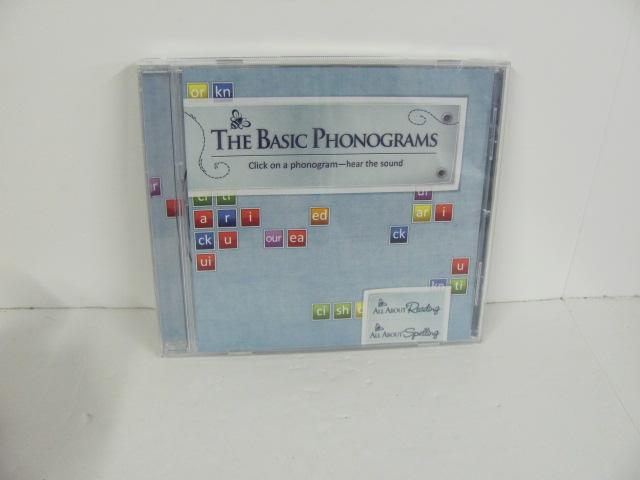 The-Basic-Phonograms-Cd-rom_282479A.jpg