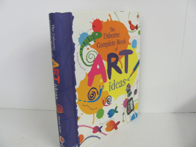 The-Usborne-Complete-Book-of-Art-Ideas_296924A.jpg