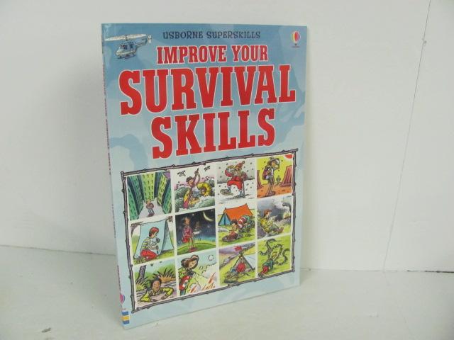 Usborne-Survival-Skills-Used-Elective_310604A.jpg