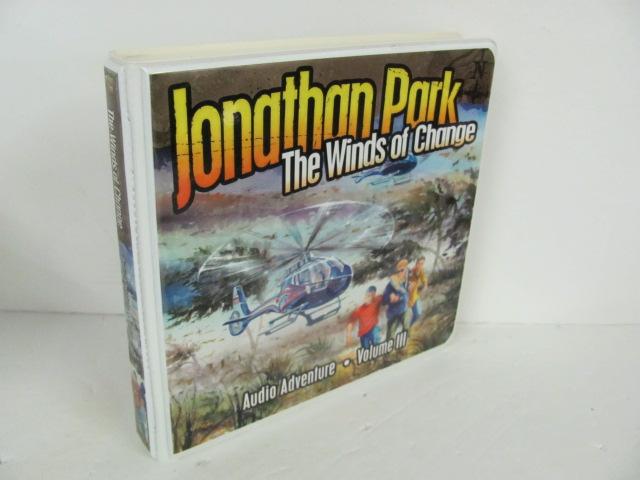 Vision-Forum-Jonathan-Park-Used-CD-Audio_310924A.jpg