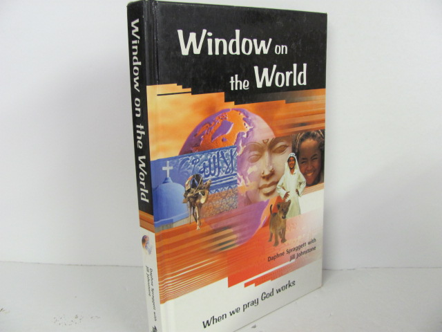 WEC-International-Window-on-the-World---HB--Used-Bible_296476A.jpg