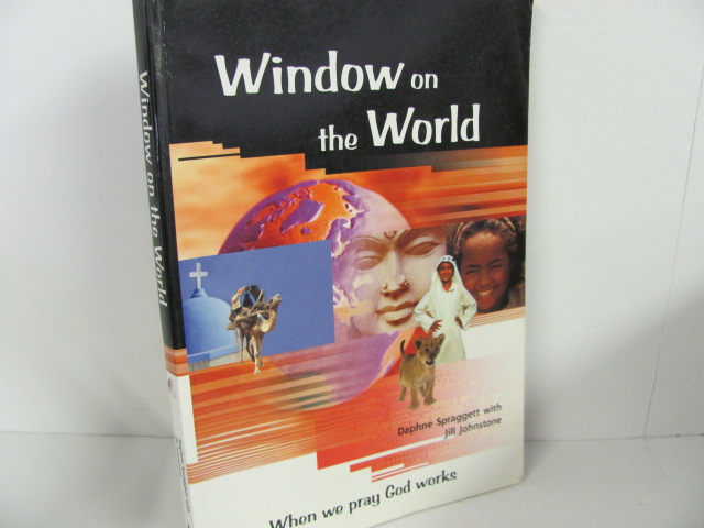 WEC-International-Window-on-the-World-Used-Bible_298633A.jpg
