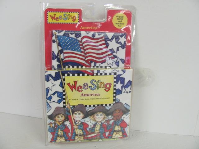 Wee-Sing-America--Used-CD-Audio_311736A.jpg