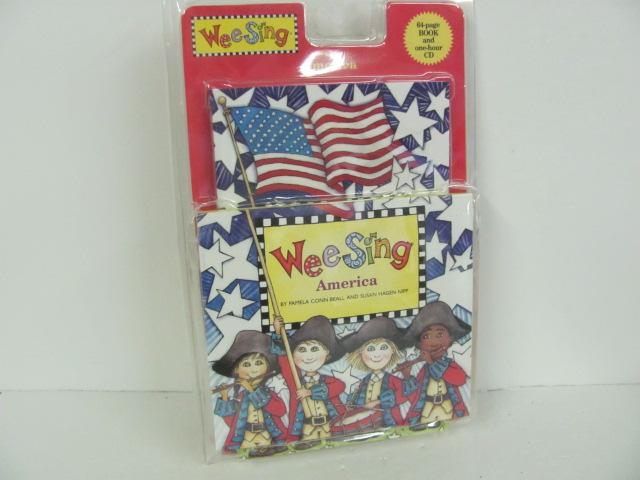 Wee-Sing-Wee-Sing-America---Used-CD-Audio_291764A.jpg