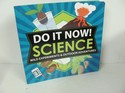 Weldon Owen Do It Now Science Used Experiments