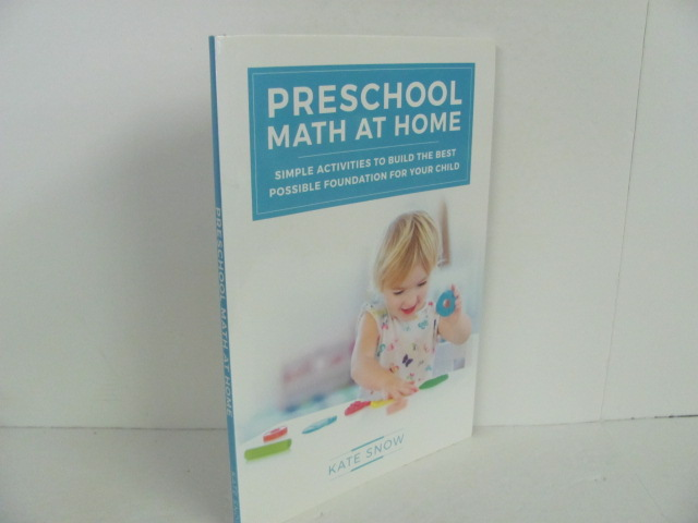 Well-Trained-Mind-Press-Preschool-Math-at-Home--Used-Early-Learning_297900A.jpg
