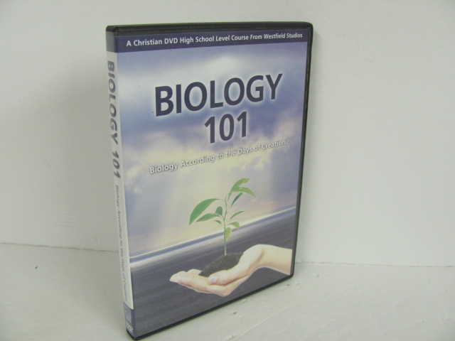 Wes-Olson-Biology-101-DVD-Used-DVD_304155A.jpg