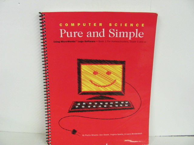 Wheeler-Computer-Science-A-Used-Computer_309842A.jpg