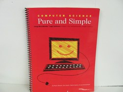 Wheeler Computer Science A Used Computer