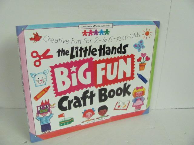 Williamson-Pub-Big-Fun-Craft-Book-Crafts_299619A.jpg