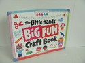 Williamson Pub Big Fun Craft Book Crafts