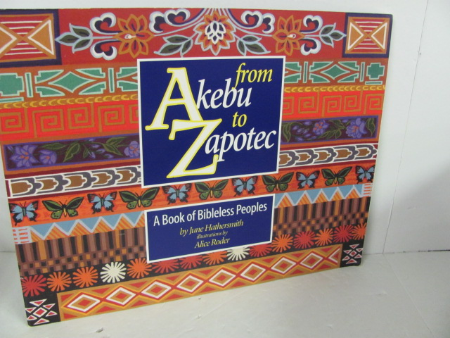 Wycliffe-from-Akebu-to-Zapotec-Used-Bible_310836A.jpg