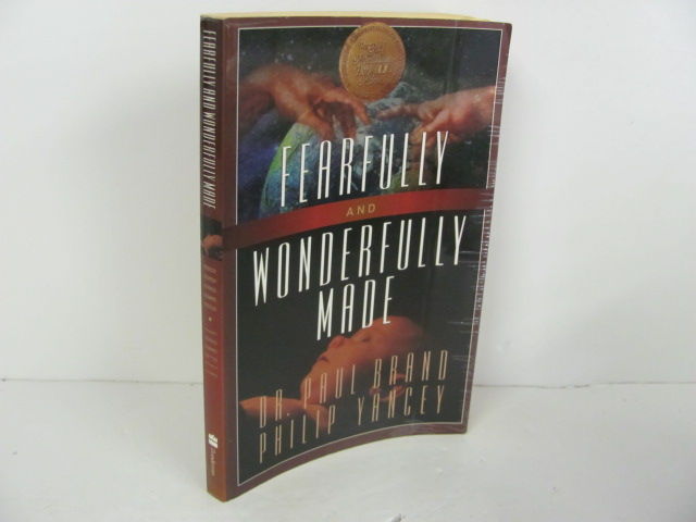 Zondervan-Fearfully-and-Wonderfully-Made--Used-Bible_290861A.jpg
