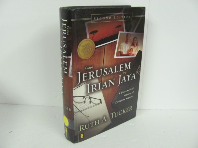 Zondervan-From-Jerusalem-to-Irian-Jaya--Used-Bible_289582A.jpg