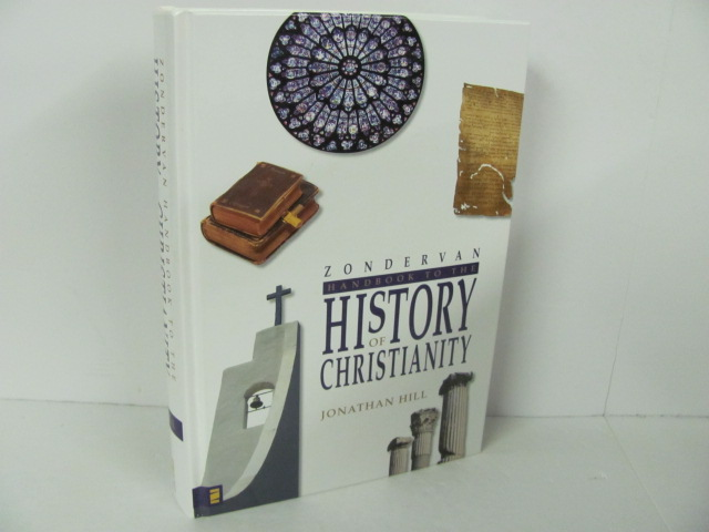 Zondervan-Handbook-to-the-History-of-Christianity_285581A.jpg