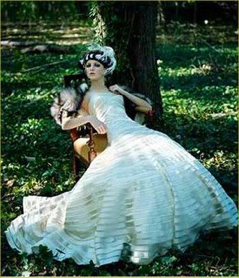 NWT VERA WANG Luxe Victoria Wedding Gown DRESS VEIL US-4/2 | Tet-a ...