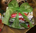 Gift-Set_42954A.jpg