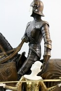 PIERRE-LE-FAGUAYS-Statue_66403B.jpg