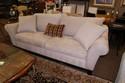 Sofa_47456A.jpg