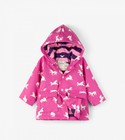 Hatley-Color-Changing-Baby-Raincoat-Unicorn-Silhouettes_348981A.jpg
