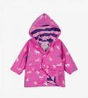Hatley-Color-Changing-Baby-Raincoat-Unicorn-Silhouettes_348981B.jpg