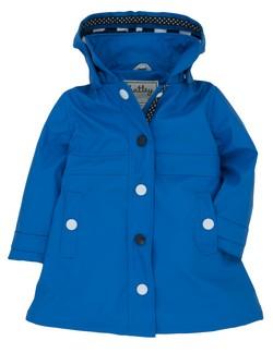 b84024a08f2b Hatley Girls  Splash Jacket