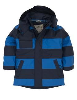 db3a84b463fa Hatley Boys  Splash Jacket