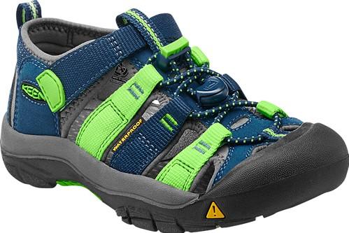 Désireux - H2 Chaussures Newport Multi-sports Pour Les Enfants 3gLslI0cH