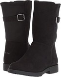 Stride-Rite-Willow-Boot-Black-10.5W-13.5W_351287B.jpg