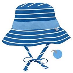 25f719d79fa i play UPF 50+ Reversible Bucket Hat