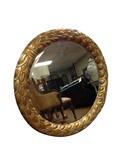 Gold-Leaf-48-Mirror_80484B.jpg